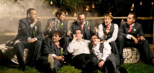 grooms_cigars